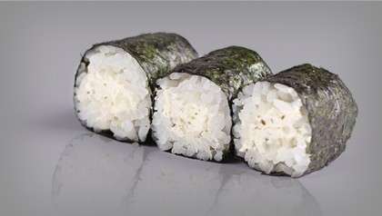 MAKI FROMAGE